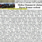 WWW.REGIONALEXPRESS.HR_27.10.2014