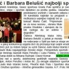 WWW.SPORTISTRA.HR_14.03.2014