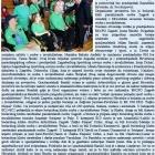 WWW.URIHO.HR_08.06.2014