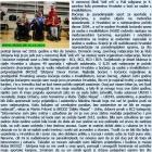 WWW.URIHO.HR_26.10.2014