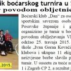 WWW.SOUNDSET.HR_27.04.2015
