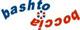 logo-savezi-08