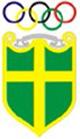 logo-savezi-11