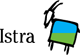 logo-savezi-15