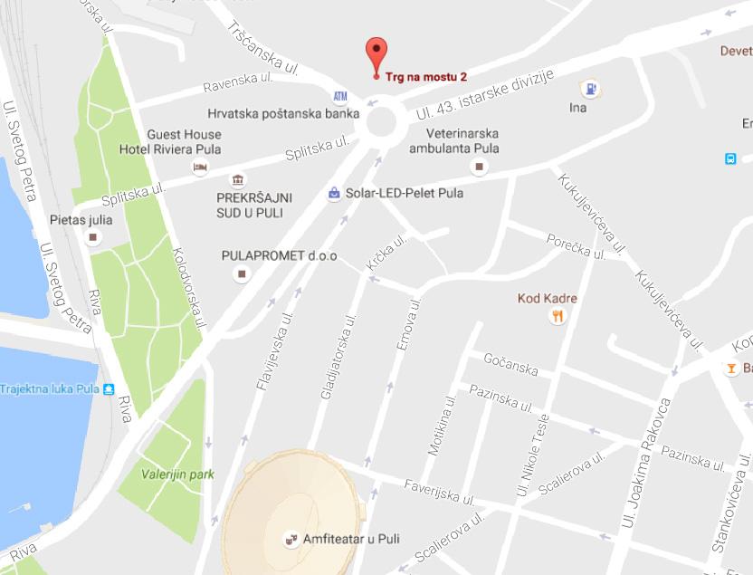 trg-na-mostu-2 mapa