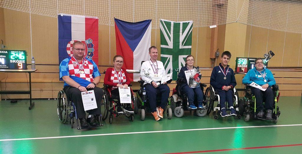 Međunarodni kamp Češka 2018. - 05