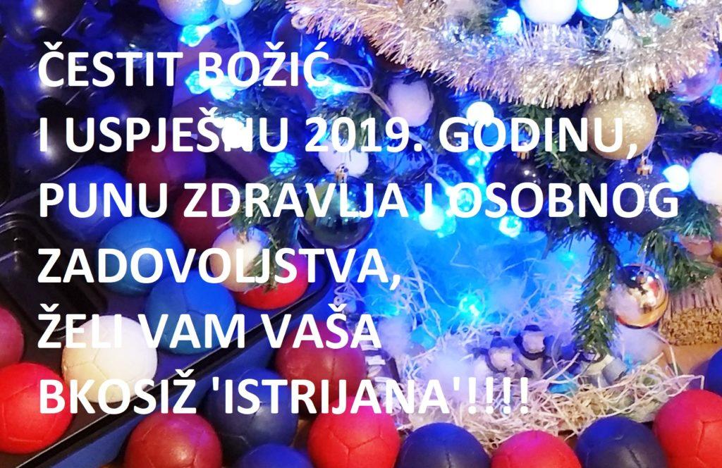 cestitka-2019