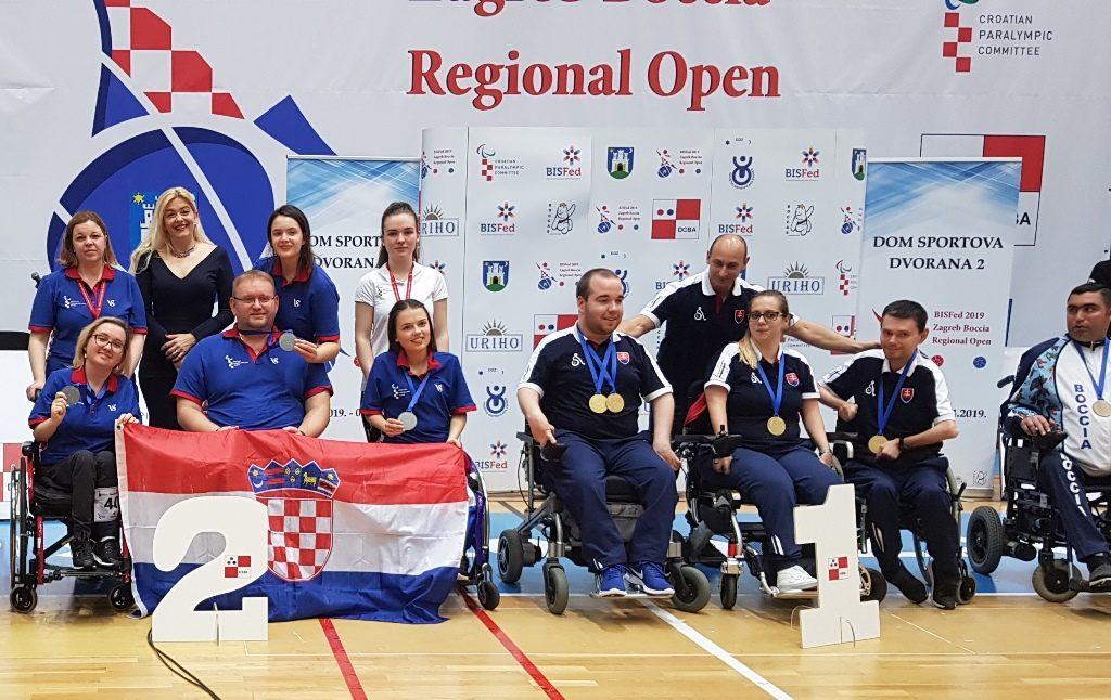 BKOSIŽ - Regional Open u Zagrebu 25.3.-1.4. 2019. godine - 3