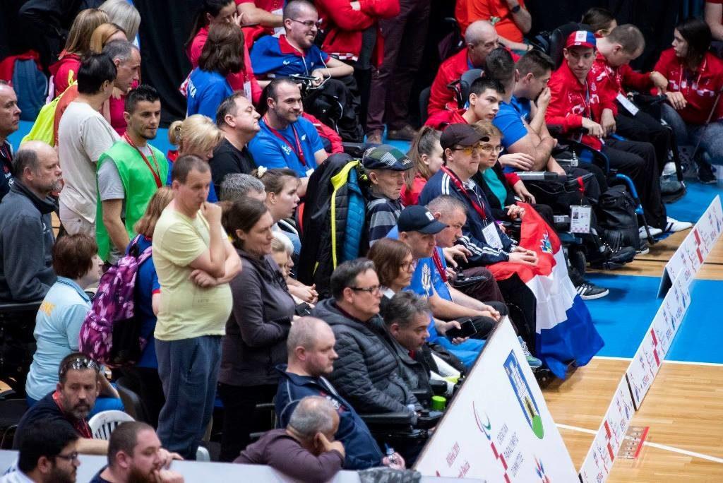 BKOSIŽ - Regional Open u Zagrebu 25.3.-1.4. 2019. godine - 5