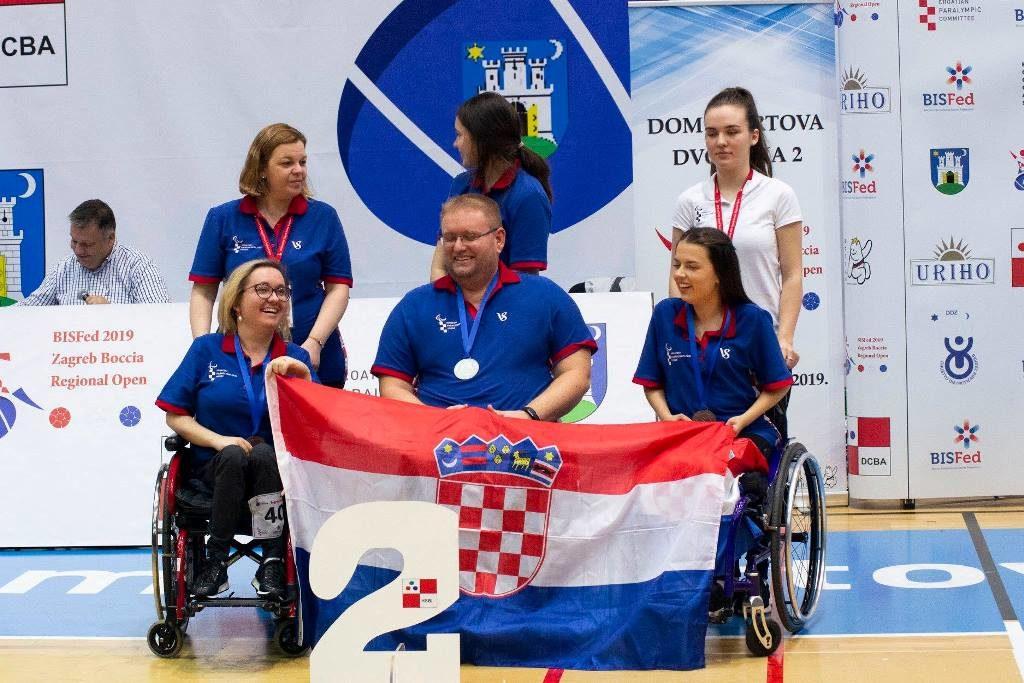 BKOSIŽ - Regional Open u Zagrebu 25.3.-1.4. 2019. godine - 6