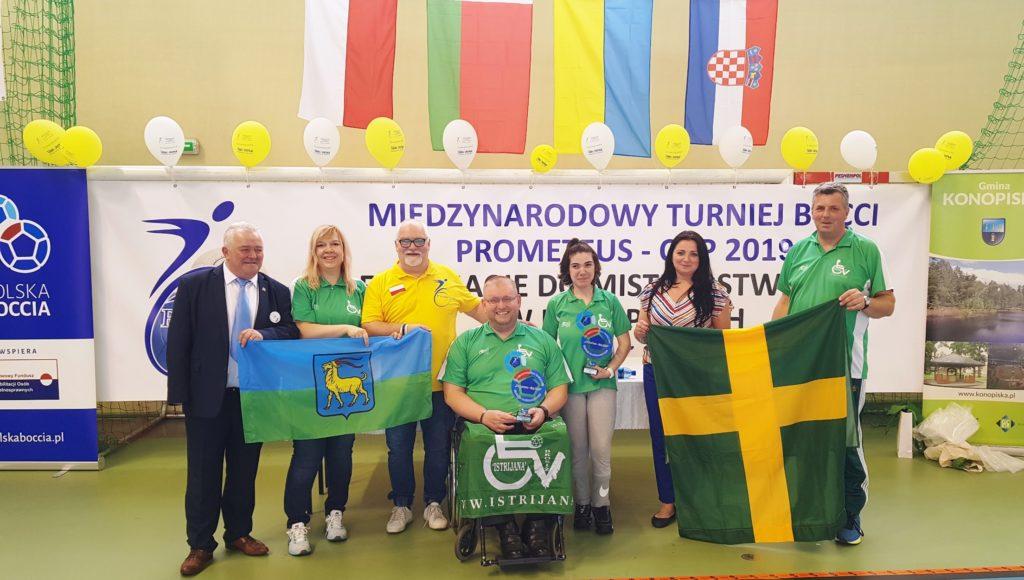 BKOSIZ-Konopiska-Poljska-lipanj-2019-08