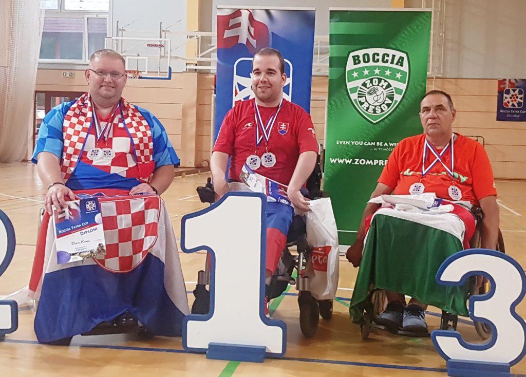 Dva-srebra-za-hrvatsko-bocanje-Slovacka-2019-2