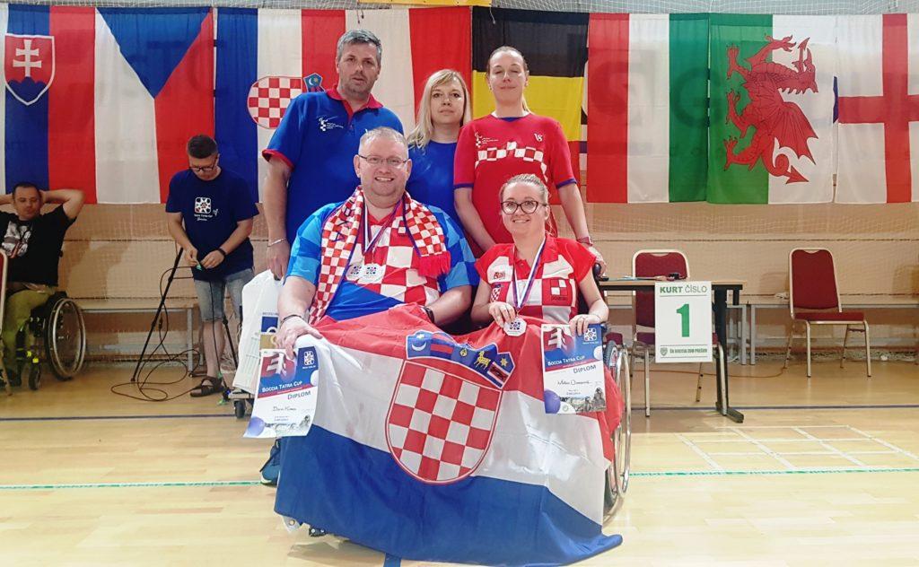 Dva-srebra-za-hrvatsko-bocanje-Slovacka-2019-3