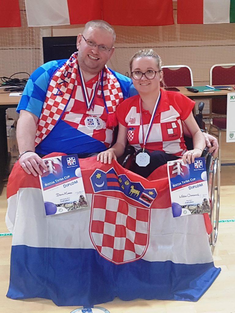 Dva-srebra-za-hrvatsko-bocanje-Slovacka-2019-4
