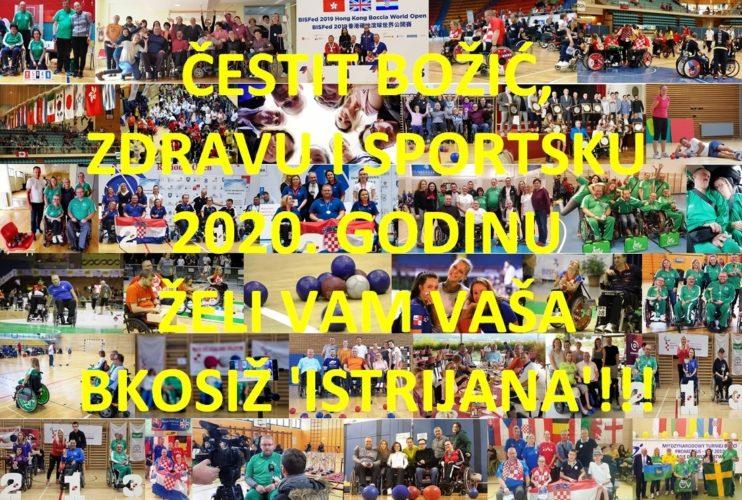 BKOSIZ-cestitka-2020
