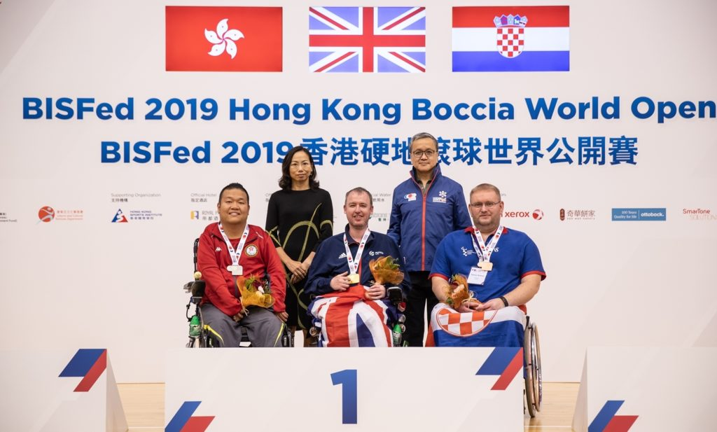 HONG-KONG-05-2019
