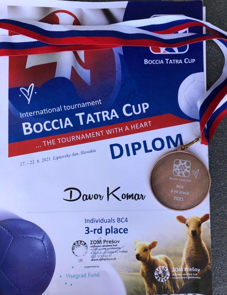 BKOSIZ-Davor-Komar-bronca-u-Slovackoj-08
